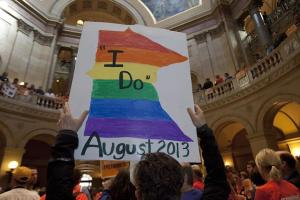 IDoAug2013GayMarriageSign640