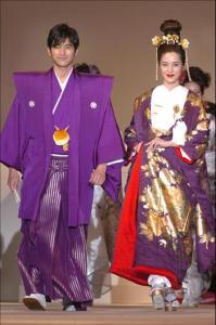 Native Japanese