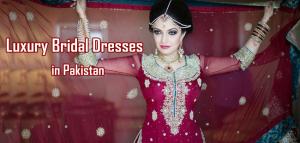 Colorful Pakistani