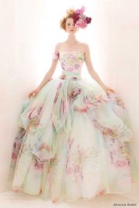 top-beauty-colorful-wedding-dresses-by-atelier-aimee-unique-ceremony-day-10