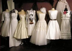 Tea-Length-Dresses-300x212