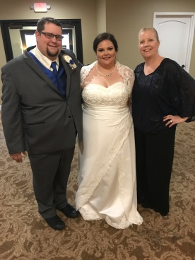 October 14 2017Banquets Of MN Fridley